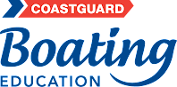 Coast Guard Boating Education